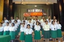 July Bengali elocution senior school